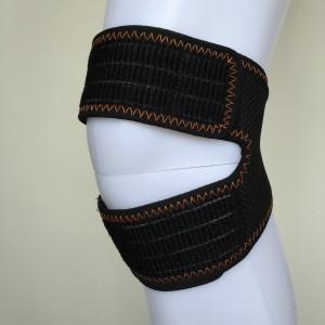 膝の安定を図るためのアイテムです。こちらも膝の痛みを緩和する事によって腰痛や腰痛予防に繋がります。ひざサポーター ふくらはぎサポーター くつした かかと はらまき 保温 腰痛 腰痛ベルト 腰痛予防 健康サポーター 骨盤ベルト 初期妊娠 超初期妊娠 冷え性 冷え症