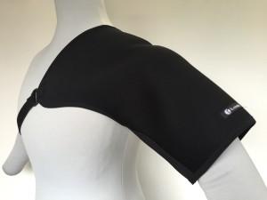 肩こり、四十肩、五十肩にお悩みの方へのアイテムです。温めて血流の改善を図ることで、痛みの解消を図ります。ひざサポーター ふくらはぎサポーター くつした かかと はらまき 保温 腰痛 腰痛ベルト 腰痛予防 健康サポーター 骨盤ベルト 初期妊娠 超初期妊娠 冷え性 冷え症