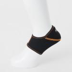 ひざサポーター ふくらはぎサポーター くつした かかと はらまき 保温 腰痛 腰痛ベルト 腰痛予防 健康サポーター 骨盤ベルト 初期妊娠 超初期妊娠 冷え性 冷え症