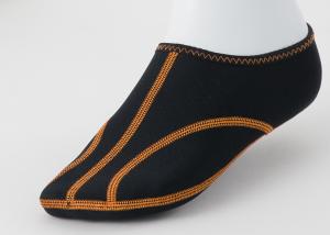 靴下用温かサポーターです。薄くて保温性が高いので履いたままで靴も履けます。ひざサポーター ふくらはぎサポーター くつした かかと はらまき 保温 腰痛 腰痛ベルト 腰痛予防 健康サポーター 骨盤ベルト 初期妊娠 超初期妊娠 冷え性 冷え症
