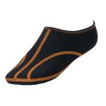 靴下用温かサポーターです。薄くて保温性が高いので履いたままで靴も履けます。ひざサポーター ふくらはぎサポーター くつした かかと はらまき 保温 腰痛 腰痛ベルト 腰痛予防 健康サポーター 骨盤ベルト 初期妊娠 超初期妊娠 冷え性 冷え症 サポーター製造 サポーター製造会社