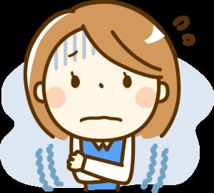 冷えは万病の元 ひざサポーター ふくらはぎサポーター くつした かかと はらまき 保温 腰痛 腰痛ベルト 腰痛予防 健康サポーター 骨盤ベルト 初期妊娠 超初期妊娠 冷え性 冷え症