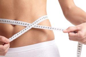 ダイエットにもお腹を温める効果があります。同時に腰痛予防にも。ひざサポーター ふくらはぎサポーター くつした かかと はらまき 保温 腰痛 腰痛ベルト 腰痛予防 健康サポーター 骨盤ベルト 初期妊娠 超初期妊娠 冷え性 冷え症
