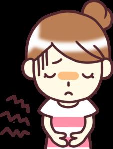 生理不順、生理痛の改善にも繋がります。生理痛が引き起こす腰痛予防にも効果的です。ひざサポーター ふくらはぎサポーター くつした かかと はらまき 保温 腰痛 腰痛ベルト 腰痛予防 健康サポーター 骨盤ベルト 初期妊娠 超初期妊娠 冷え性 冷え症